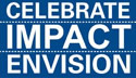 Celebrate Impact Envision, IRI