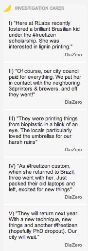 Freetizen1