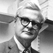 Dr. Harvey Brooks