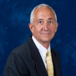 Steven A. Zoller