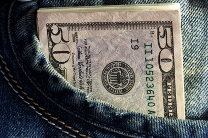money-548948_1920