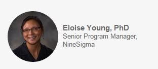 EloiseYoung-NineSigma