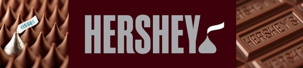 HersheyContest-header